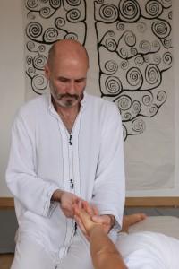 massage shiatsu 4